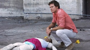Dexter 04x03 : Blinded By the Light- Seriesaddict